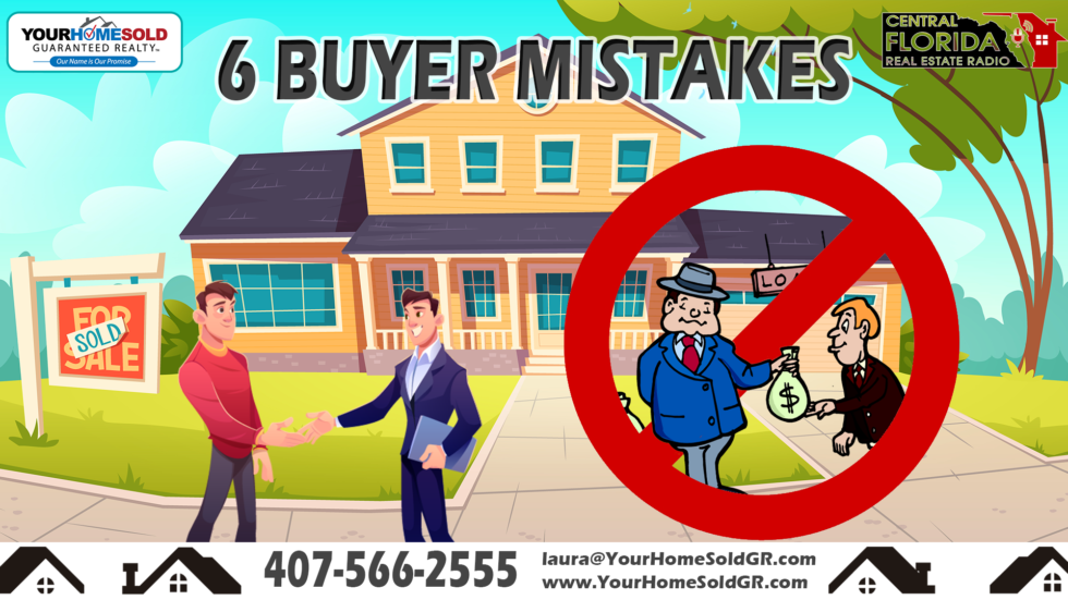 6 Things You Must Know Before You Buy   Laura Petersen